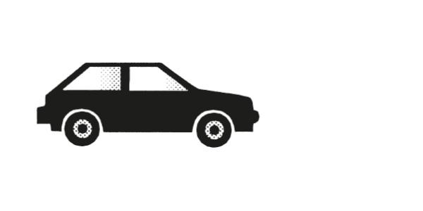 Führerschein Klasse B